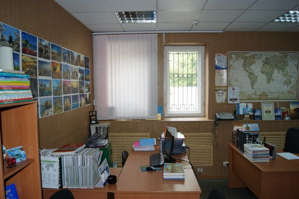 Office5_karavan-tyr.ru_.jpg