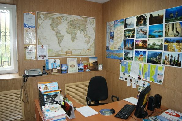 Office6_karavan-tyr.ru_.jpg
