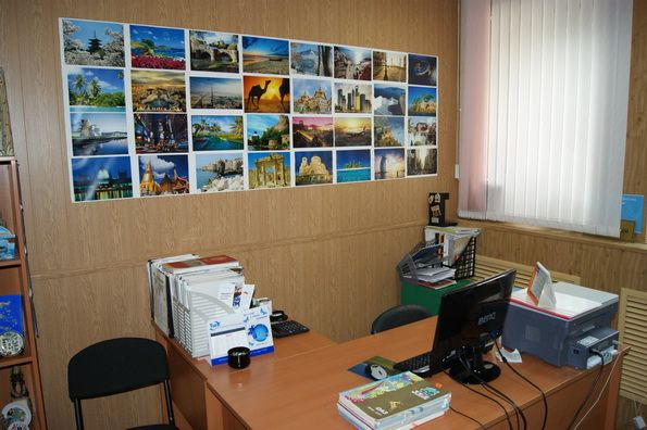 Office7_karavan-tyr.ru_.jpg
